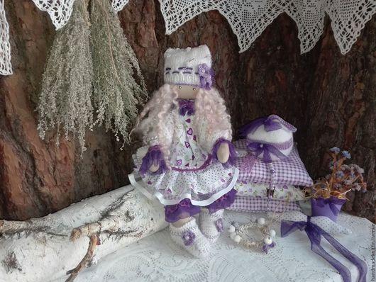 Милая девочка ручной работы Ярмарка ручной работы Ярмарка мастеров ручная работа Купить куклу ручной работы Ярмарка мастеров Купить куклу ручной работы