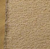 Материалы для творчества ручной работы. Ярмарка Мастеров - ручная работа Мохер MH150009. Handmade.