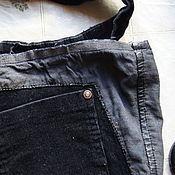 Одежда ручной работы. Ярмарка Мастеров - ручная работа Ремонт одежды. Handmade.