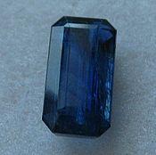 Minerals handmade. Livemaster - original item Kyanite natural 4.75 carats. Handmade.