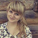 Олеся Белова (suhotsvet-veter) - Ярмарка Мастеров - ручная работа, handmade