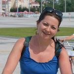 Анастасия Гамова (worldwood72) - Ярмарка Мастеров - ручная работа, handmade