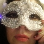 Ольга Аркадьевна (Vot-ONA) - Ярмарка Мастеров - ручная работа, handmade