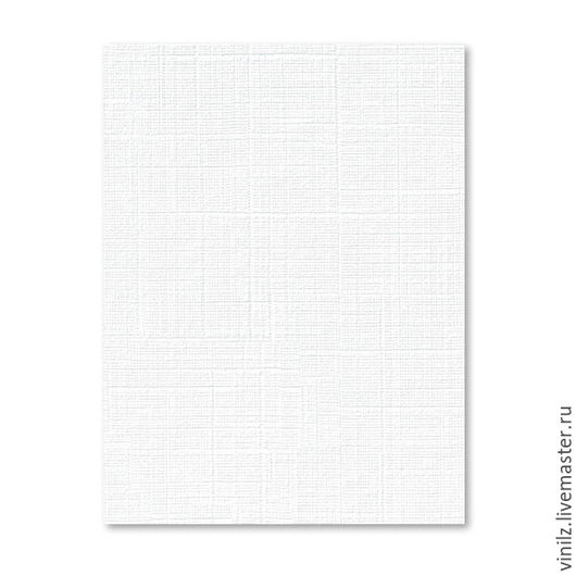бумага, картон, дизайнерская бумага, фактурная бумага, лен, фактура лен, бумага лён, а4, а3, купить бумагу, плотная бумага, скрапбукинг, скрап материалы, скрап бумага, фактурный картон, дизайнерский картон