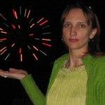 Юлия (SanJulia) - Ярмарка Мастеров - ручная работа, handmade