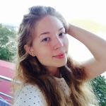 Ксения Фойль (Foil-Kykli) - Ярмарка Мастеров - ручная работа, handmade