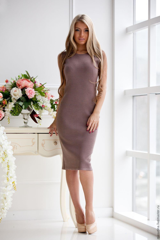 Dress 'Pastel', Dresses, St. Petersburg,  Фото №1
