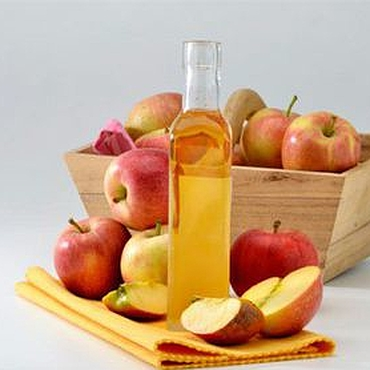 Косметика ручной работы. Ярмарка Мастеров - ручная работа Уксус яблочный для косметических целей. Handmade.