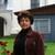Магазинчик пэчворка Анны Напольской - Ярмарка Мастеров - ручная работа, handmade