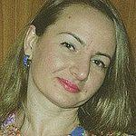Екатерина Евсегнеева (evsegneeva) - Ярмарка Мастеров - ручная работа, handmade