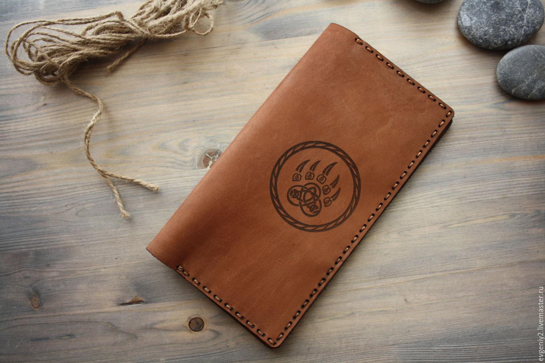 Slavic wallets, Wallets, Volgograd,  Фото №1