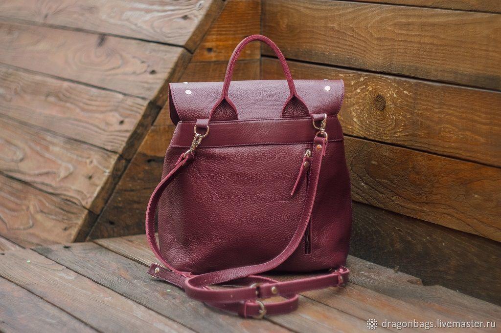 79c5339a560c ... купить рюкзак в интернет магазине женские рюкзаки интернет магазин  кожаные рюкзаки для девочек женские бежевые кожаные ...