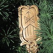 Фен-шуй и эзотерика handmade. Livemaster - original item SPORT-POWER. Handmade.