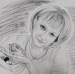 Марина Мельникова - Ярмарка Мастеров - ручная работа, handmade