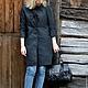 женская сумка ,черная сумка , сумка итальянская кожа купить , кожаная сумка купить в интернет магазине