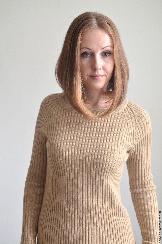 Кофта джемпер свитер