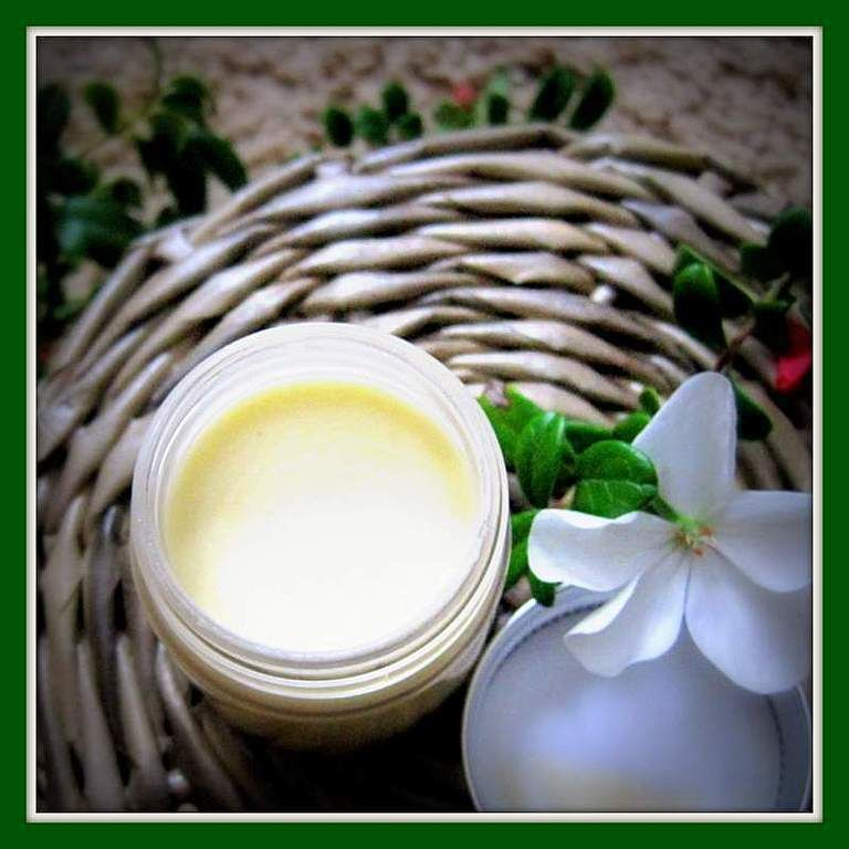 Cream, Gel & Serum handmade. Livemaster - handmade. Buy Eye cream 'Clear eyes' 10 g.Cream