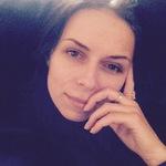 Анна (Lanna812) - Ярмарка Мастеров - ручная работа, handmade