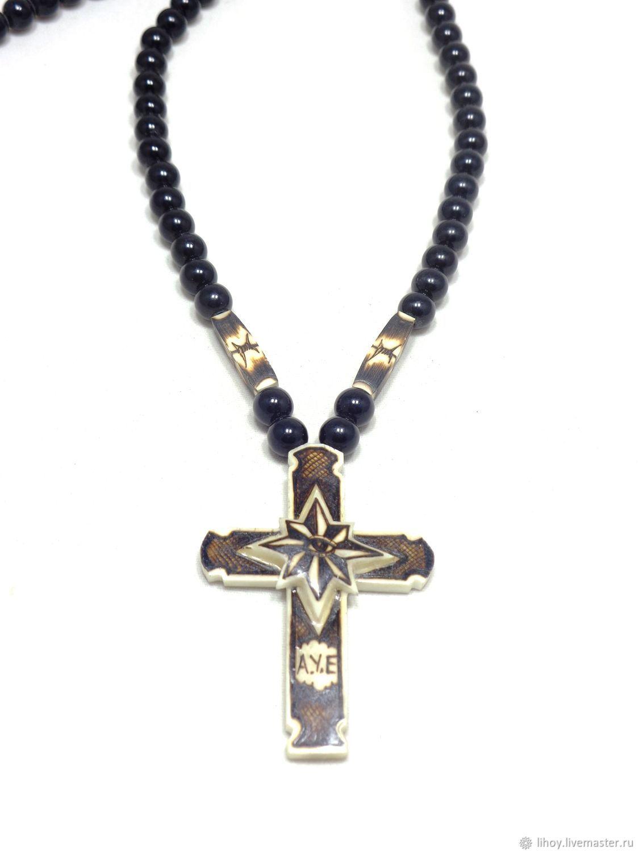 Крест на шею картинки