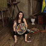 Giasemi Art Shop - Ярмарка Мастеров - ручная работа, handmade