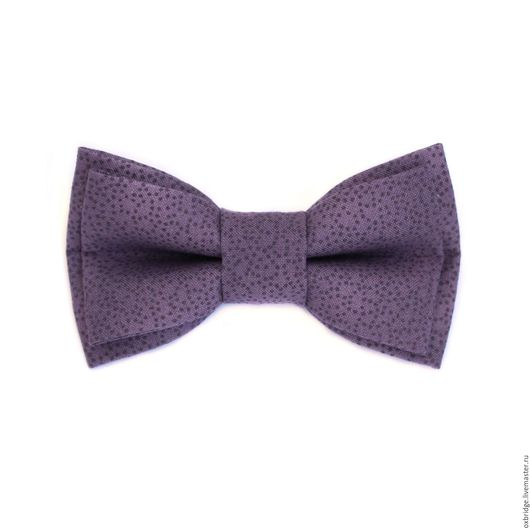 галстук-бабочка, галстук бабочка, бабочка, лиловая бабочка, подарок мужчине, свадебная бабочка, галстук бабочка купить, бабочка галстук, бабочка купить, бабочка-галстук, бабочка на заказ, бабочки