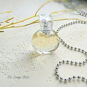 Косметика ручной работы handmade. Livemaster - original item Author`s perfume