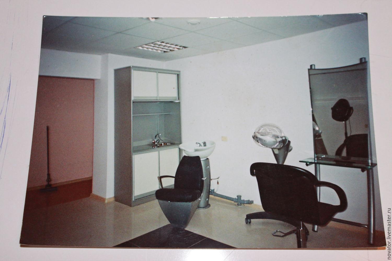2007год купе + раковина+стеклянная столешница, Шкафы, Москва, Фото №1