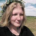 Елена Летняя - Ярмарка Мастеров - ручная работа, handmade
