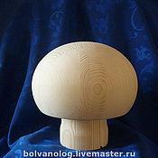 Материалы для творчества handmade. Livemaster - original item Takes with the slant back. Handmade.