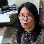 Мария Канторович (KantorovichMV) - Ярмарка Мастеров - ручная работа, handmade