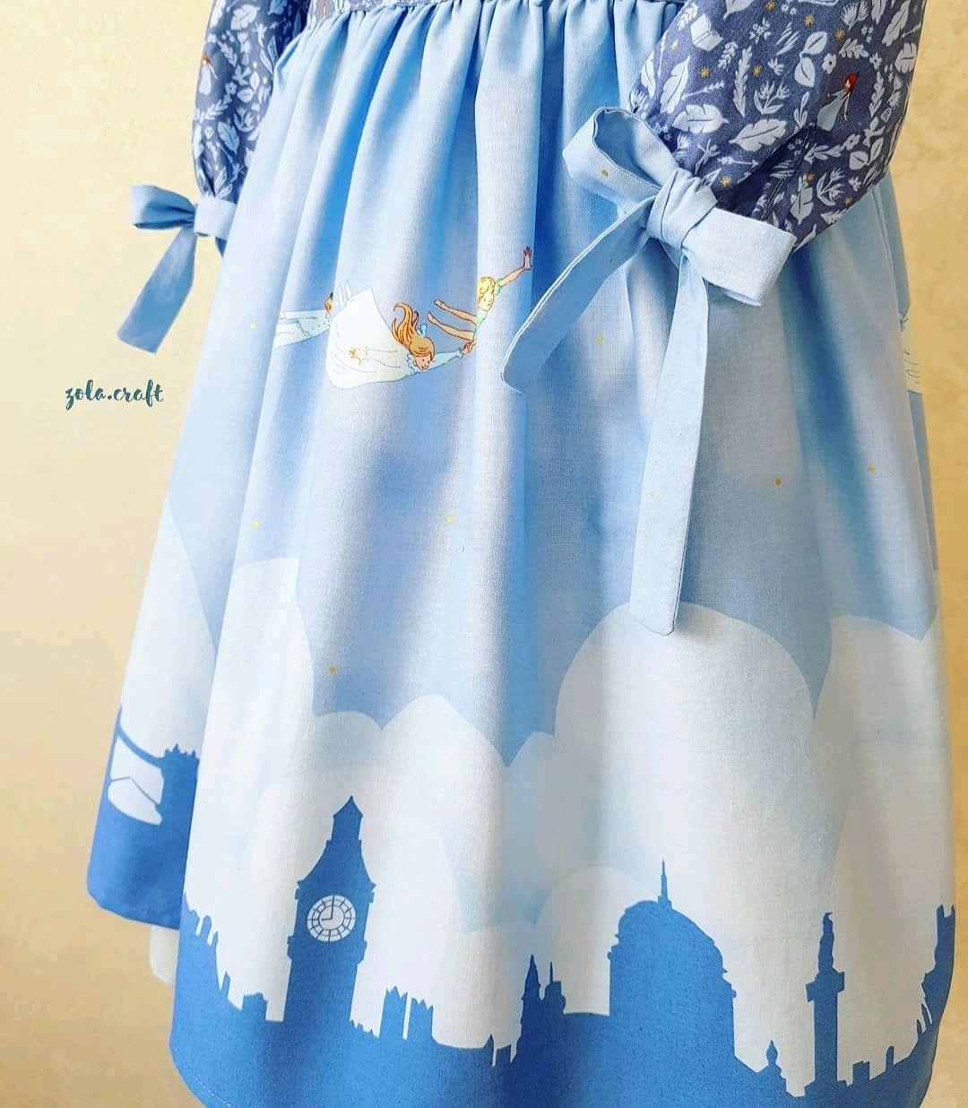 fc805d417 Купить Платье