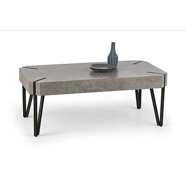 Дизайн и реклама ручной работы. Ярмарка Мастеров - ручная работа Стол из камня. Стол из искусственного камня.. Handmade.
