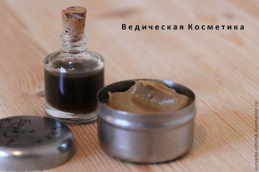 Березовый крем Чага 2%