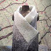 """Одежда ручной работы. Ярмарка Мастеров - ручная работа Женский жилет - вествуд """"Классика"""". Handmade."""