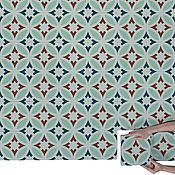 Дизайн и реклама ручной работы. Ярмарка Мастеров - ручная работа Восточная - Маррокансская цементная плитка ручной работы. Handmade.
