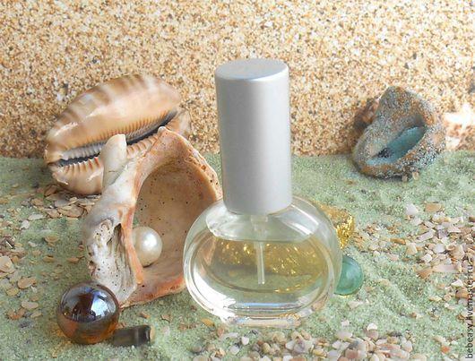 духи, натуральные духи, парфюмерия, парфюм, натуральный парфюм, парфюм ручной работы, духи ручной работы, духи в подарок, духи унисекс, духи для женщин, духи с эфирными маслами