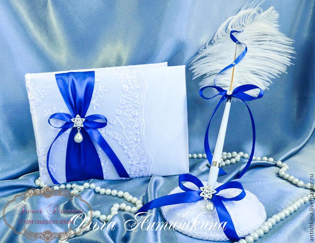 Частные фото в ночнушках синего цвета 1 фотография
