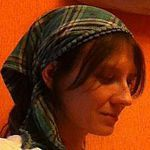 Екатерина Евгеньевна - Ярмарка Мастеров - ручная работа, handmade