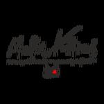 Студия Марии Каримовой - Ярмарка Мастеров - ручная работа, handmade