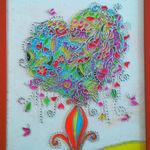 Artmiracles - Ярмарка Мастеров - ручная работа, handmade