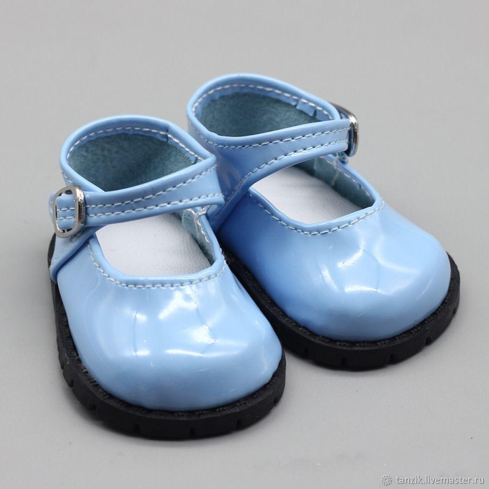 Материалы: Туфельки для кукол 7 см, Аппликации вставки отделка, Краснодар, Фото №1