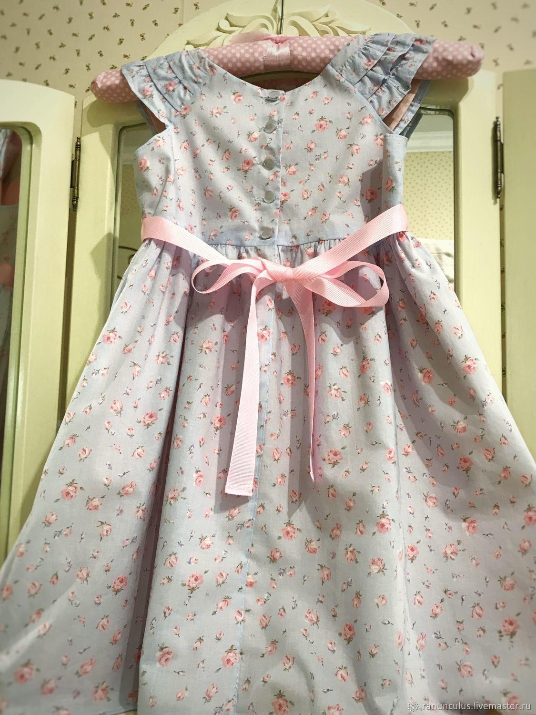 платья в старинном стиле купить