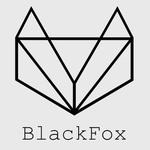 Ксения (blackfox-tkani) - Ярмарка Мастеров - ручная работа, handmade
