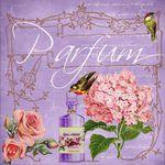 Loveparfum - Ярмарка Мастеров - ручная работа, handmade