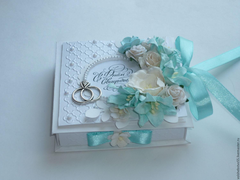 Открытка коробочка для денег своими руками на свадьбу, простые для
