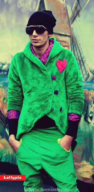 Coat Dragon, Fur Coats, Moscow,  Фото №1