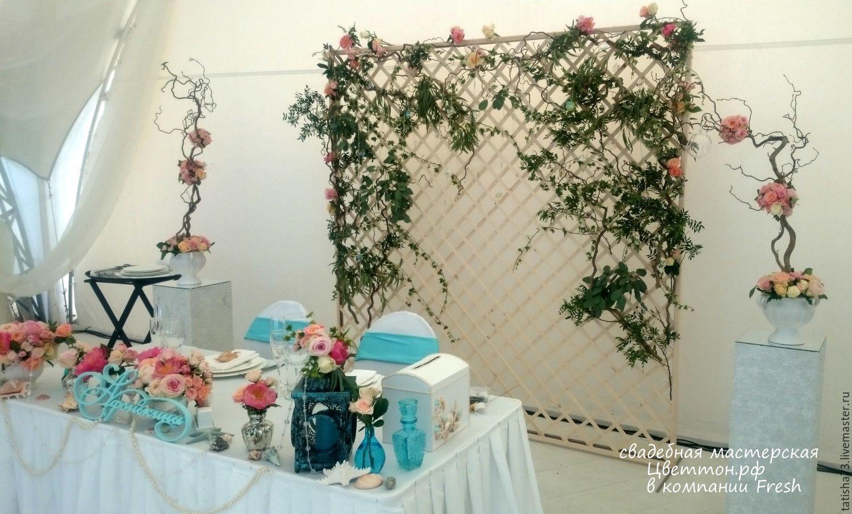 Интернет магазин свадьба