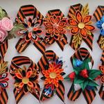 cветлана (LAVRENTEVA-84) - Ярмарка Мастеров - ручная работа, handmade