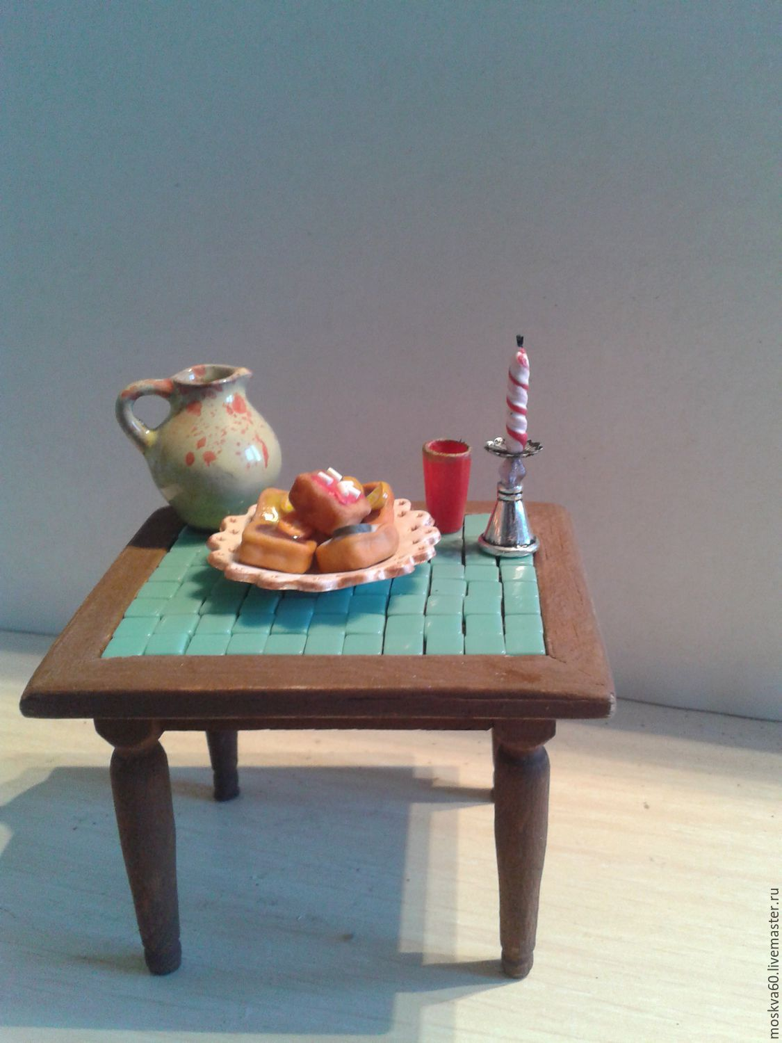mini doll furniture. Furniture For Dolls Dollhouse Accessories Doll House The Mini A