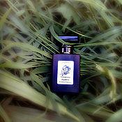 """Духи ручной работы. Ярмарка Мастеров - ручная работа """"Молекула Сена"""" (unisex) / exclusive /Авторский парфюм. Handmade."""